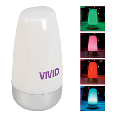 Image of Flow Mood Light