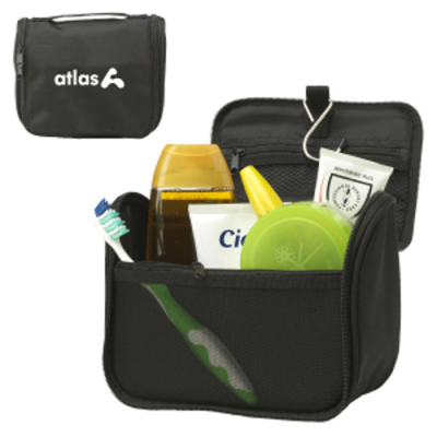 Image of Glamping Toiletry Bag