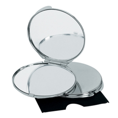 Image of Lux Compact Mirror
