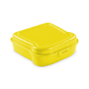 Image of Sandwich Lunch Box Noix