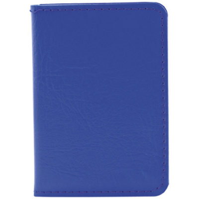 Image of Card Holder Twelve
