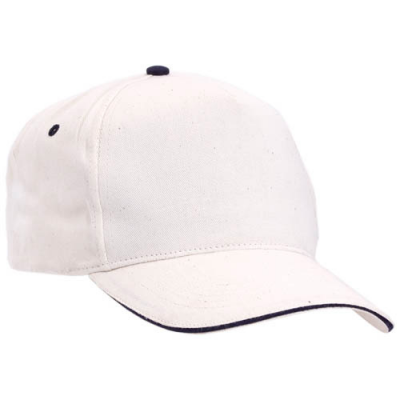 Image of Cap Five