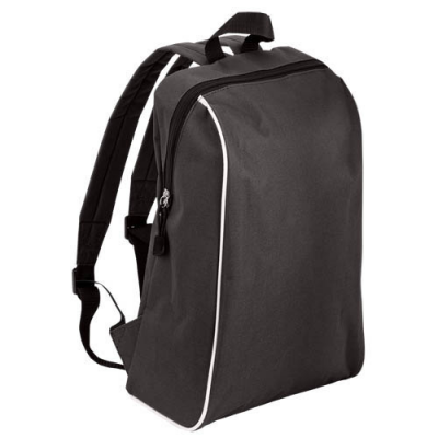 Image of Backpack Assen
