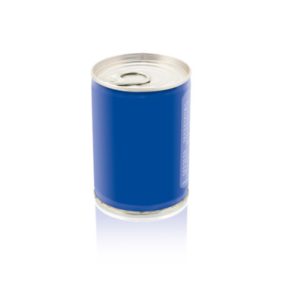 Image of Can Flowcan