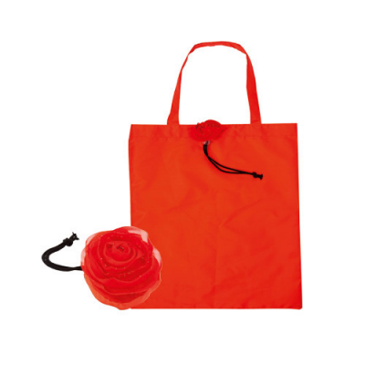Image of Foldable Bag Rous