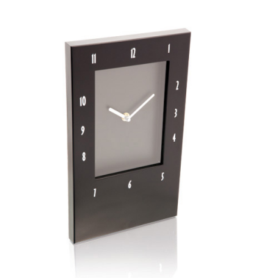 Image of Wall Clock Viak