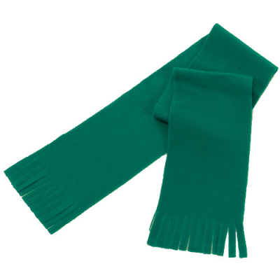 Image of Scarf Anut