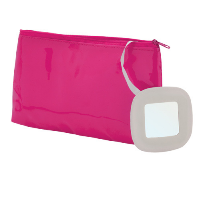 Image of Beauty Bag Xana