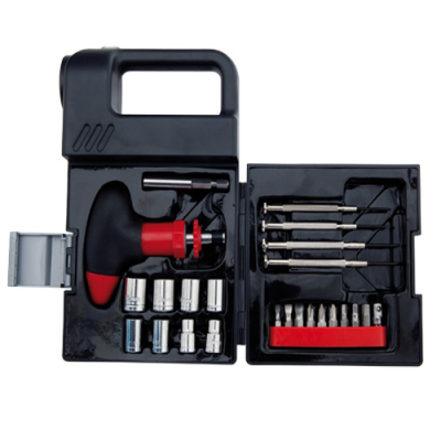 Image of Tool Set Lemans