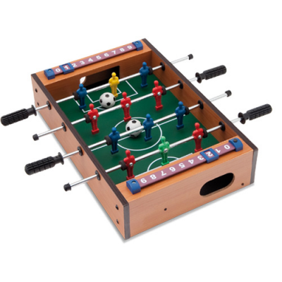 Image of Mini Table Football Michi