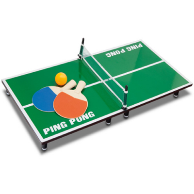 Image of Mini Table Tennis Oyun