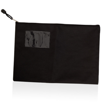 Image of Document Bag Galba