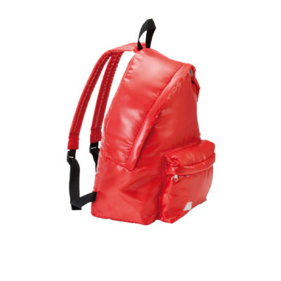 Image of Backpack Meridien