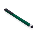 Image of Stylus Touch Pen Fion