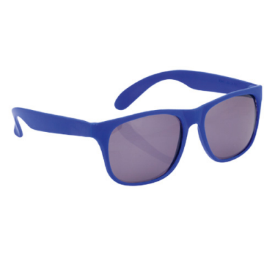 Image of Sunglasses Malter