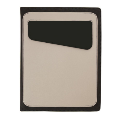 Image of Tablet Folder Case Cora