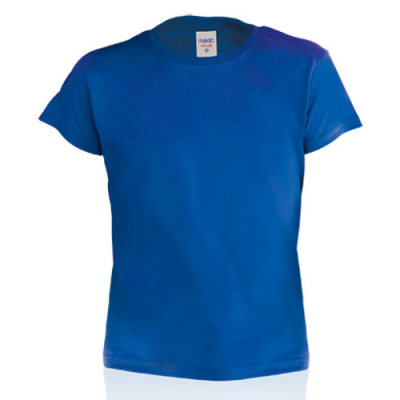 Image of Kid Colour T-Shirt Hecom
