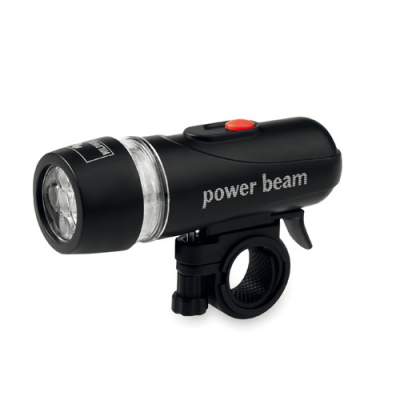 Image of Bike Torch Conor
