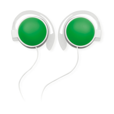 Image of Earphones Madox