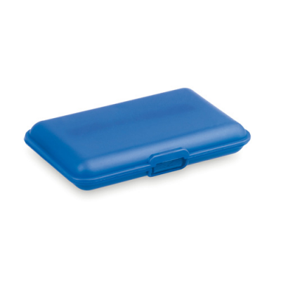 Image of Card Holder Terun