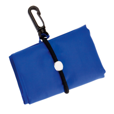 Image of Foldable Bag Persey