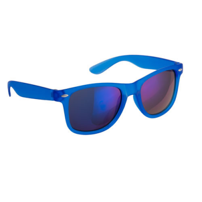 Image of Sunglasses Nival