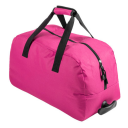 Image of Trolley Bag Bertox