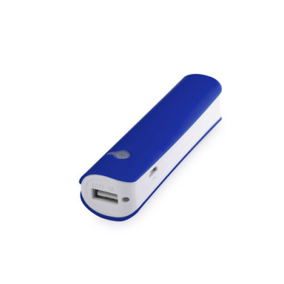 Image of Power Bank Hicer