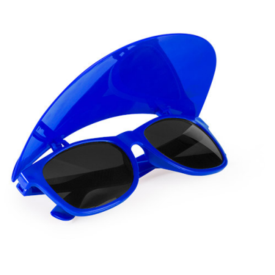 Image of Sunglasses Galvis
