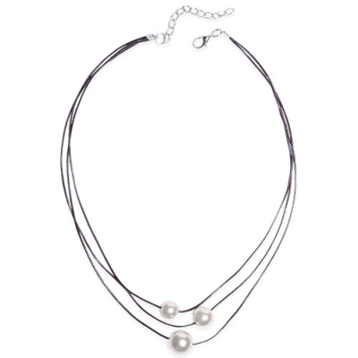 Image of Necklace Altax