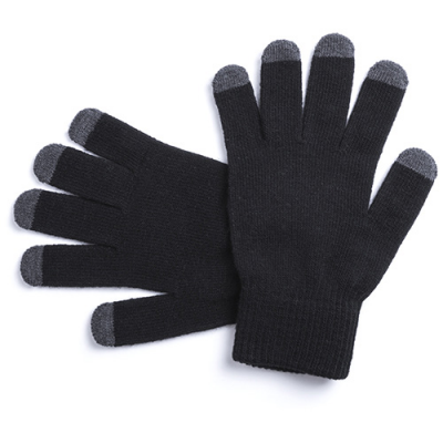 Image of Touchscreen Gloves Tellar