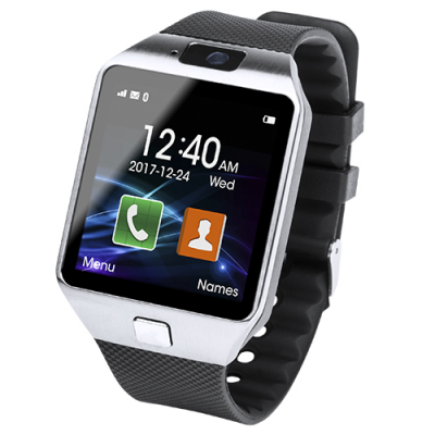 Image of Smart Watch Harling