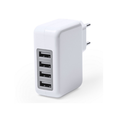 Image of USB Charger Gregor