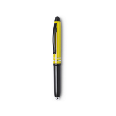 Image of Stylus Touch Ball Pen Corlem