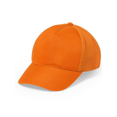 Image of Cap Karif