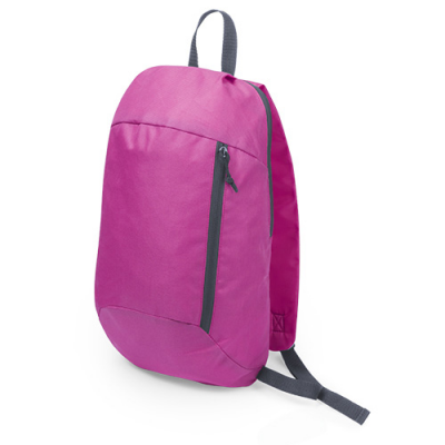 Image of Backpack Decath