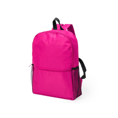 Image of Backpack Yobren
