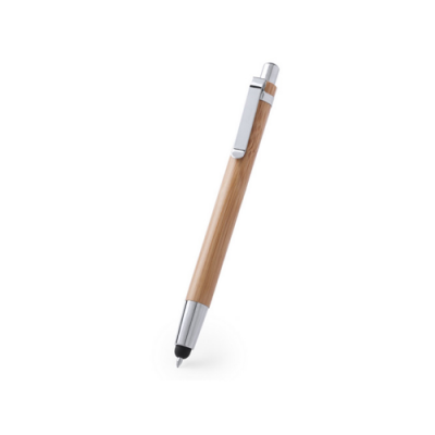 Image of Stylus Touch Ball Pen Sirim