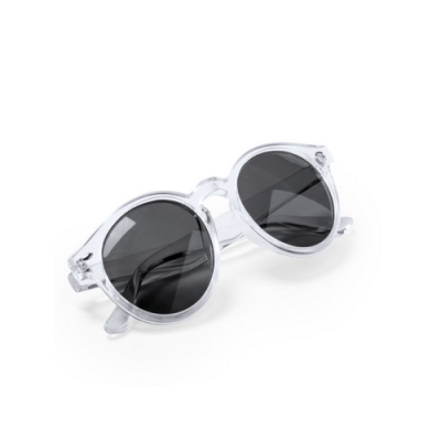 Image of Sunglasses Nixtu