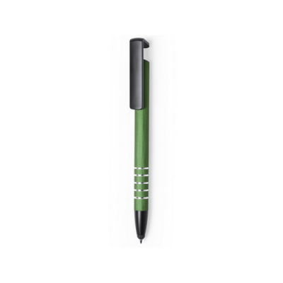 Image of Stylus Touch Ball Pen Spaik