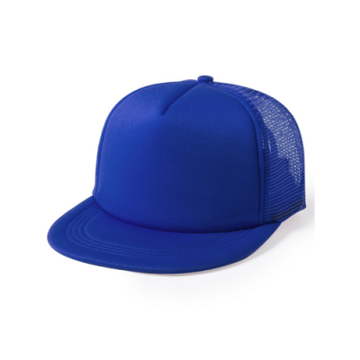Image of Cap Yobs