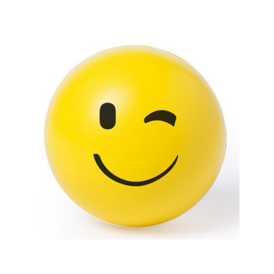 Image of Antistress Ball Dilpak