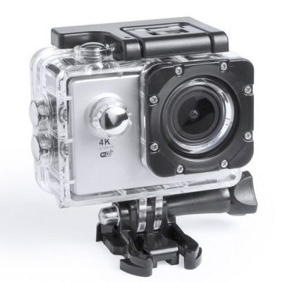 Image of Action Camera Garrix