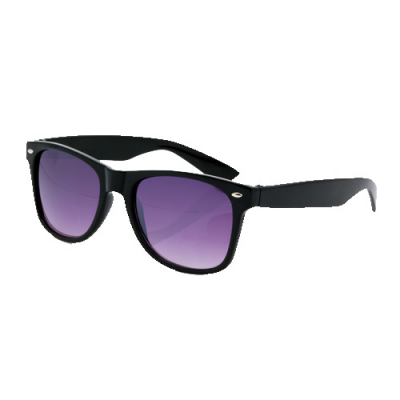 Image of Sunglasses Xaloc