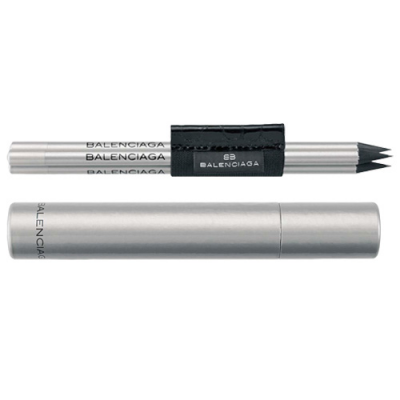 Image of Pencil Set Cinemo