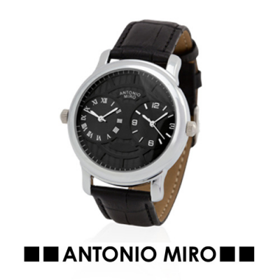 Image of Watch Kanok