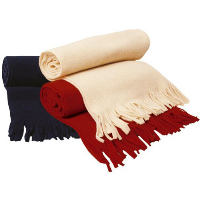 Image of Scarf Polar