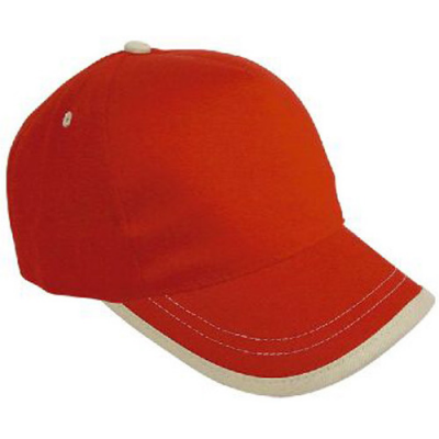 Image of Cap Usa