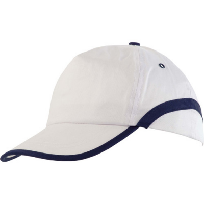 Image of Cap Line