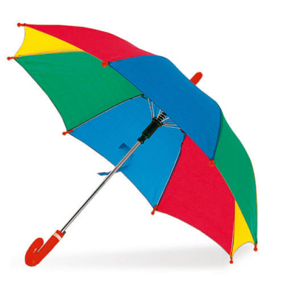 Image of Umbrella Espinete